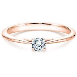ring-verlobungsring-delight-430693-rosegold-025-diamant_1-38280