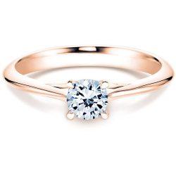 ring-verlobungsring-heaven-4-430682-rosegold-050-diamant_1