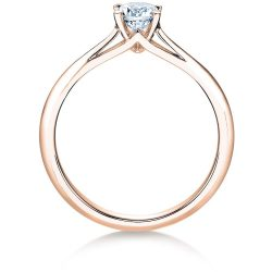ring-verlobungsring-heaven-4-430682-rosegold-050-diamant_2