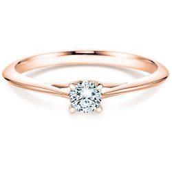 ring-verlobungsring-heaven-4-430705-rosegold-025-diamant_1-38278