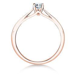 ring-verlobungsring-heaven-4-430705-rosegold-025-diamant_2-38310