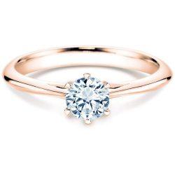 ring-verlobungsring-heaven-430683-rosegold-050-diamant_1