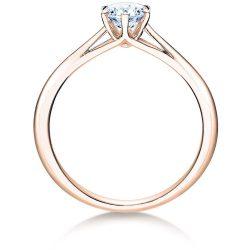 ring-verlobungsring-heaven-430683-rosegold-050-diamant_2