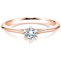 ring-verlobungsring-heaven-430699-rosegold-025-diamant_1-38282