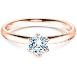 solitaerring-classic-530613-rosegold-050-diamant_1-24988