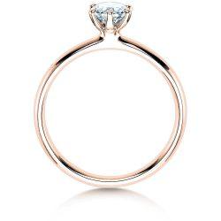 solitaerring-classic-530613-rosegold-050-diamant_2-25016