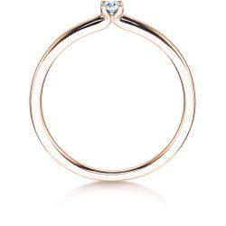 verlobungsring-classic-4-rosegold-diamant-005-ct_2-47515-430869