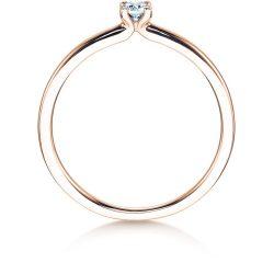 verlobungsring-classic-4-rosegold-diamant-010-ct_2-47515-430873