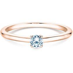 verlobungsring-classic-4-rosegold-diamant-015-ct_1-47512-430874