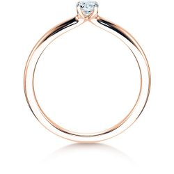 verlobungsring-classic-4-rosegold-diamant-015-ct_2-47516-430874