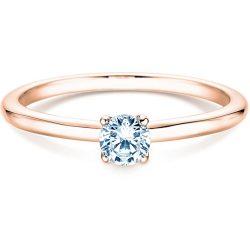verlobungsring-classic-4-rosegold-diamant-025-ct_1-47512-430870