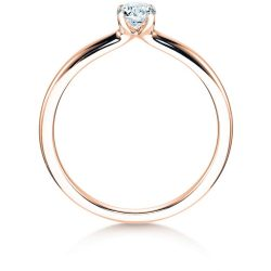 verlobungsring-classic-4-rosegold-diamant-025-ct_2-47516-430870
