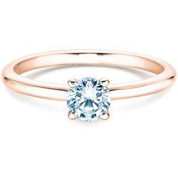 verlobungsring-classic-4-rosegold-diamant-040-ct_1-47513-430875