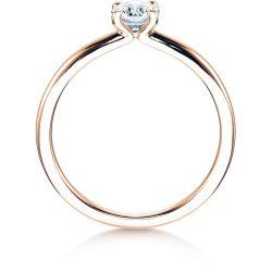 verlobungsring-classic-4-rosegold-diamant-040-ct_2-47517-430875
