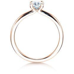 verlobungsring-classic-4-rosegold-diamant-050-ct_2-47517-430876