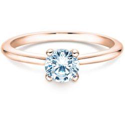verlobungsring-classic-4-rosegold-diamant-060-ct_1-47514-430877