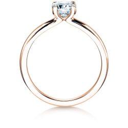 verlobungsring-classic-4-rosegold-diamant-060-ct_2-47519-430877