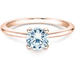 verlobungsring-classic-4-rosegold-diamant-075-ct_1-47514-430871