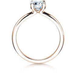 verlobungsring-classic-4-rosegold-diamant-075-ct_2-47519-430871