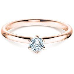 verlobungsring-classic-in-14k-rosegold-mit-diamant-0-05ct_1-24987
