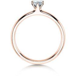 verlobungsring-classic-in-14k-rosegold-mit-diamant-0-05ct_2-25015