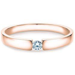 verlobungsring-infinity-petite-rosegold-14-karat-diamant-009ct_1-53587-546798