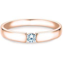 verlobungsring-infinity-petite-rosegold-14-karat-diamant-013ct_1-53588-546799