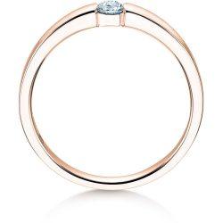verlobungsring-infinity-petite-rosegold-14-karat-diamant-013ct_2-53590-546799