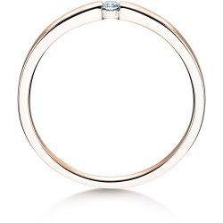 verlobungsring-infinity-petite-rosegold-14-karat-mit-diamant-003-karat_2-51112-4905676