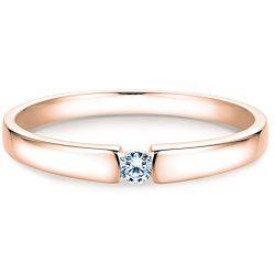 verlobungsring-infinity-petite-rosegold-14-karat-mit-diamant-006-karat_1-51119-4905677