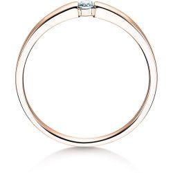 verlobungsring-infinity-petite-rosegold-14-karat-mit-diamant-006-karat_2-51113-4905677