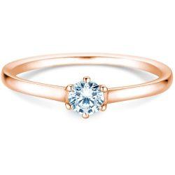 verlobungsring-madison-rosegold-diamant-015-ct_1-55976-430450