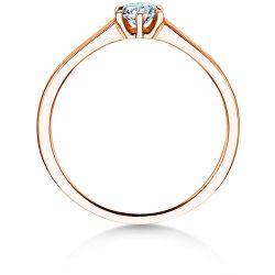 verlobungsring-madison-rosegold-diamant-015-ct_2-55976-430450