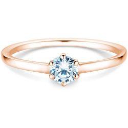 verlobungsring-madison-rosegold-diamant-025-ct_1-55976-430450