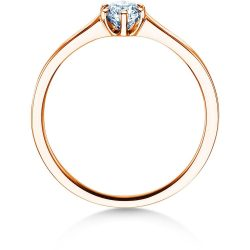 verlobungsring-madison-rosegold-diamant-025-ct_2-55976-430450