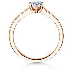 verlobungsring-madison-rosegold-diamant-040-ct_1-55976-430450