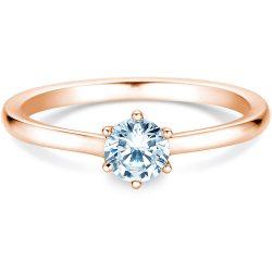 verlobungsring-madison-rosegold-diamant-040-ct_2-55976-430450