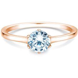 verlobungsring-madison-rosegold-diamant-075-ct_1-55976-430450