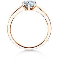 verlobungsring-madison-rosegold-diamant-075-ct_2-55976-430450