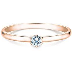 verlobungsring-melody-rosegold-diamant-010-ct_1-52542-430898