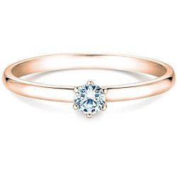verlobungsring-melody-rosegold-diamant-015-ct_1-52543-430898