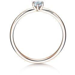 verlobungsring-melody-rosegold-diamant-015-ct_2-52530-430898