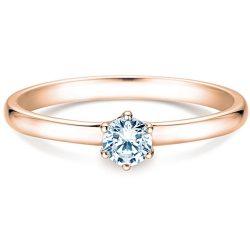 verlobungsring-melody-rosegold-diamant-025-ct_1-52544-430898