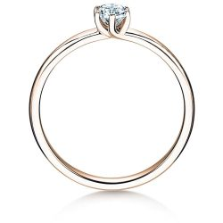 verlobungsring-melody-rosegold-diamant-025-ct_2-52531-430898