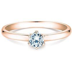 verlobungsring-melody-rosegold-diamant-040-ct_1-52545-430898