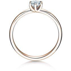 verlobungsring-melody-rosegold-diamant-050-ct_2-52533-430898