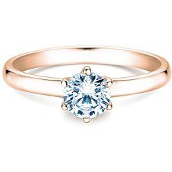 verlobungsring-melody-rosegold-diamant-075-ct_1-52547-430898