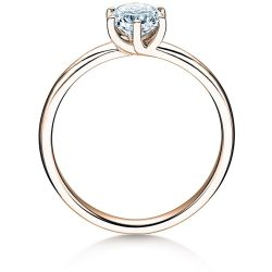 verlobungsring-melody-rosegold-diamant-075-ct_2-52534-430898