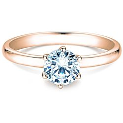 verlobungsring-melody-rosegold-diamant-100-ct_1-52548-430898