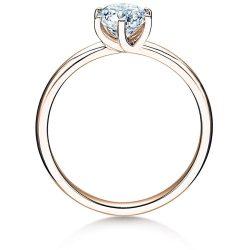 verlobungsring-melody-rosegold-diamant-100-ct_2-52535-430898